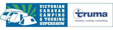Victorian-Caravan-Camping-Touring-Supershow-Locked-Logo-Truma-Tag-no-GMSM-for-Website-(1).png