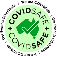 We-are-COVIDSafe.png
